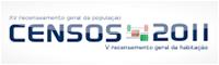 Censos 2011/Resultados Preliminares