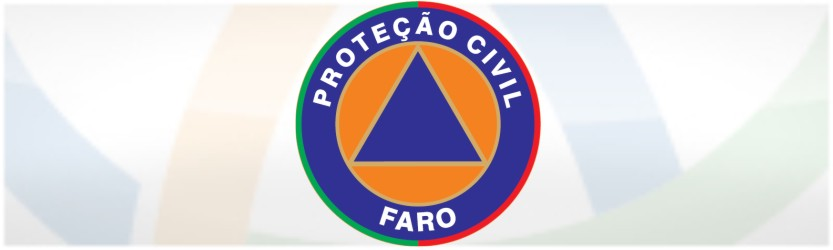 Proteo Civil