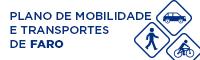 Plano de Mobilidade e Transportes