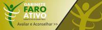 Gabinete Faro Activo