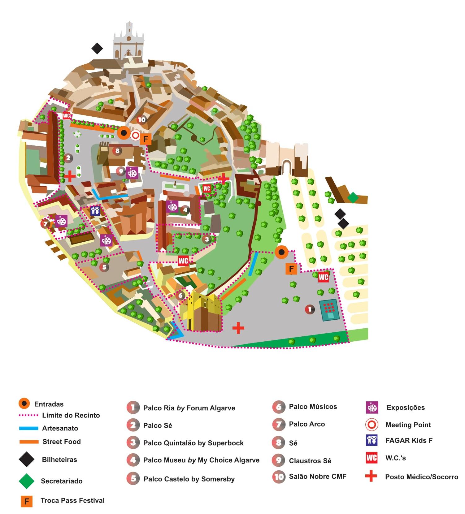 mapa-recinto-festivalf-2017