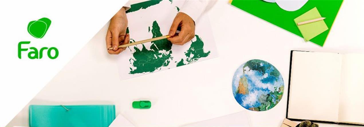 Plano de combate às alterações climáticas