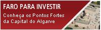 banner_faro_p_investir_peq