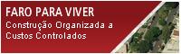 banner_faro_p_viver_peq