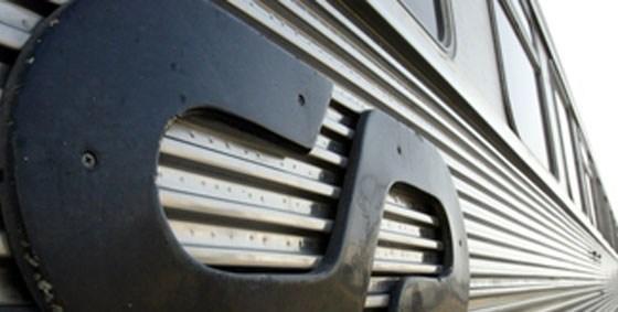 comboios-de-portugal