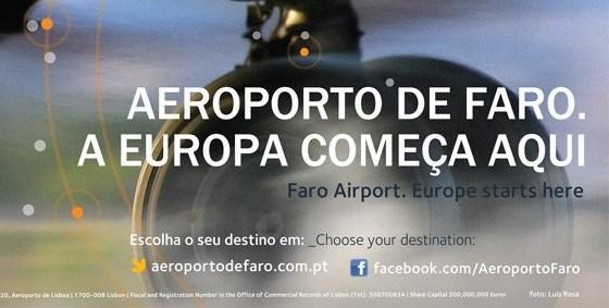 aeroporto-faro